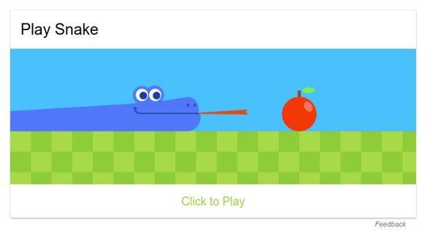 5 game google deikinet