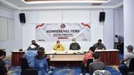 Kepala BNPT Ungkap Upaya Wujudkan Papua yang Damai & Sejahtera
