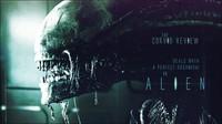 10 Rekomendasi Film Alien Untuk Tontonan Akhir Pekan