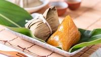 Hari Bakcang, Kenali 7 Jenis Bakcang dari Berbagai Wilayah China