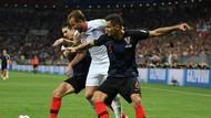 Euro 2020 Inggris Vs Kroasia: Laga Balas Dendam Piala Dunia