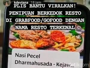 5 Ayam Enak di Bogor hingga Cara Hindari Tipuan Restoran Bodong