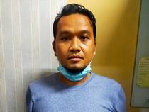 Polisi Beberkan Peran dan Modus Koordinator Pungli di JICT yang Ditangkap