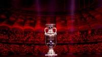 Live Streaming Euro 2020: Spanyol vs Polandia di Mola Melalui detikcom
