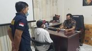 Polisi Amankan Pengunggah Video Warga Ambil Paksa Jenazah COVID-19 di Jember