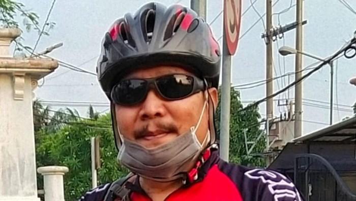 Pengamat Kebijakan Unair Surabaya Gitadi Tegas