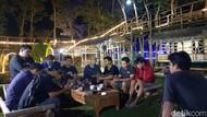 Kisah Nyata Tukang Cilok Sukses Jadi YouTuber Raup Rp 10 Juta/Bulan