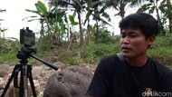 Balada Kampung YouTuber, Upload Video 6 Jam Gegara Susah Sinyal