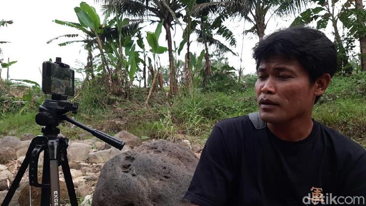 Profil Siboen dan Kampung Youtuber di Banyumas