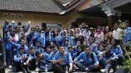 Prodi PMD DIII STPMD APMD Yogyakarta Cetak Kader Pembangunan Desa