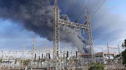 Anggota DPR Minta Pertamina Audit Seluruh Kilang Cegah Kebakaran Berulang