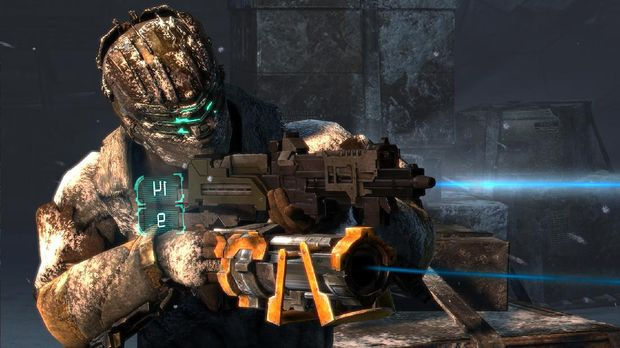 5 Rekomendasi Game Seru Bertema Alien