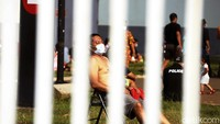 DKI Kasus Sembuh Terbanyak, Ini Data Lengkap Corona 29 Juli