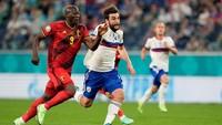 Klasemen Grup B Euro 2020 Usai Belgia Vs Rusia