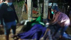 Epilepsi Kambuh, Pria Banyuwangi Ditemukan Membusuk di Dalam Sumur