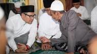 KH Nawawi Sidogiri Wafat, Cak Imin: Kita Kehilangan Ulama yang Mengayomi