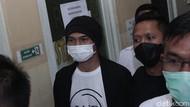 Keluarga Beberkan Pesan dari Anji yang Sedang Rehabilitasi di RSKO Cibubur