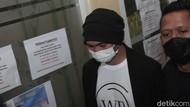 Keluarga Ungkap Kondisi Terkini Anji Usai Ditangkap karena Ganja