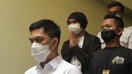 Polisi Ungkap Hasil Swab Antigen Anji yang Ditangkap Terkait Narkoba