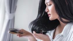 6 Bahan Alami Ini Bisa Cegah Kebotakan dan Jaga Kesehatan Rambut