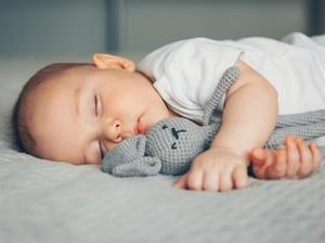 Rekomendasi 7 Peralatan Bayi Anti Mubazir yang Cocok Jadi Kado Lahiran