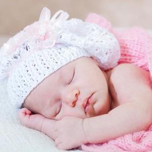 Doa Ucapan Selamat untuk Kelahiran Anak Sesuai Sunnah