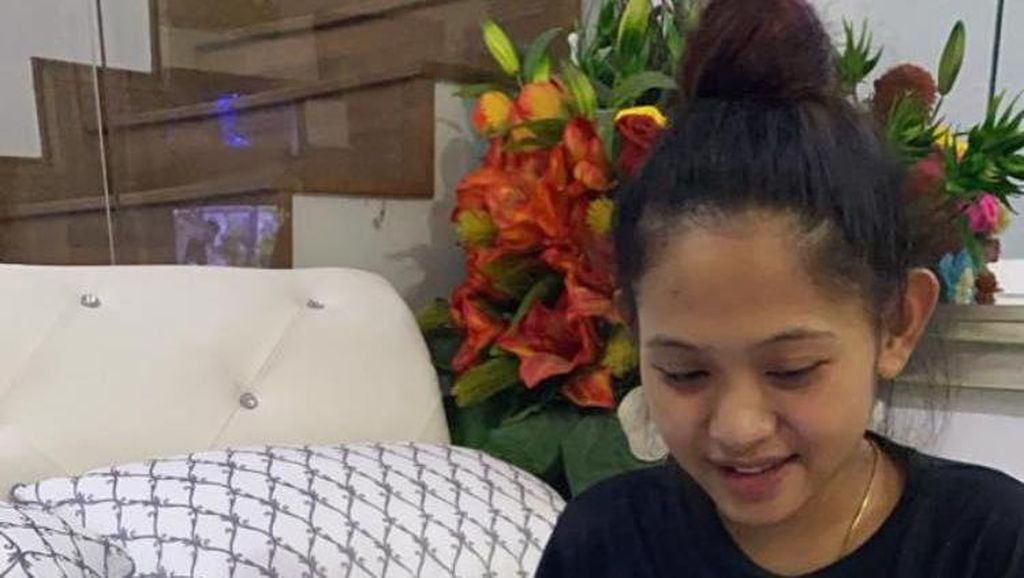 Viral Curhat Ibu yang Bayinya Tertukar di RS, Bak Kisah Sinetron