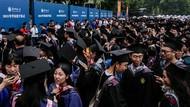 5 Jurusan Kuliah yang Mudah Dapat Kerja & Gajinya Bisa Miliaran per Tahun