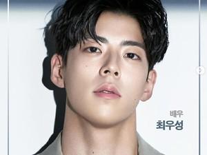5 Fakta Choi Woo Sung, Adik Hyeri di My Roommate Is A Gumiho Bikin Salfok
