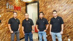 Finnet Siap Percepat Inklusi Keuangan di Indonesia Lewat Digitalisasi