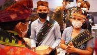 Genjot Pariwisata Labuan Bajo Lewat Desa Wisata Tematik