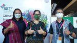 Majukan Pariwisata NTT Lewat Ideathon #RinduLabuanBajo
