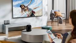 Huawei Pastikan Bawa Smart Screen TV ke Indonesia, Kapan?