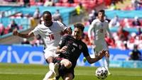 Siaran Euro 2020 Ngadat, Mola TV Minta Maaf dan Kasih Ganti Rugi