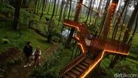 Ini 10 Tempat Wisata Bandung yang Fotogenik Buatmu