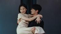 5 Fakta Lee Hyun Wook, Pemeran Suami Lee Bo Young di Drakor Mine