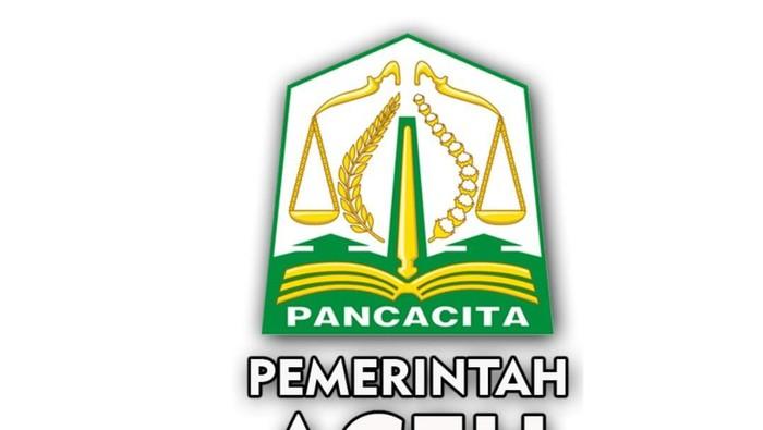 Logo Pemprov Aceh