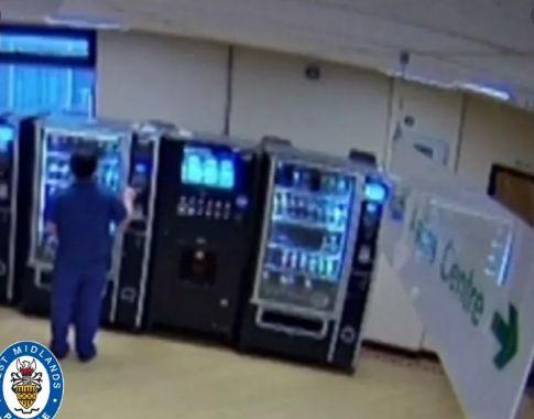 Miris! Pegawai RS Curi Kartu ATM Pasien Meninggal untuk Beli Permen