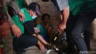 13 Korban Pasung di Trenggalek Dibebaskan Lalu Dikirim ke RSJ Menur