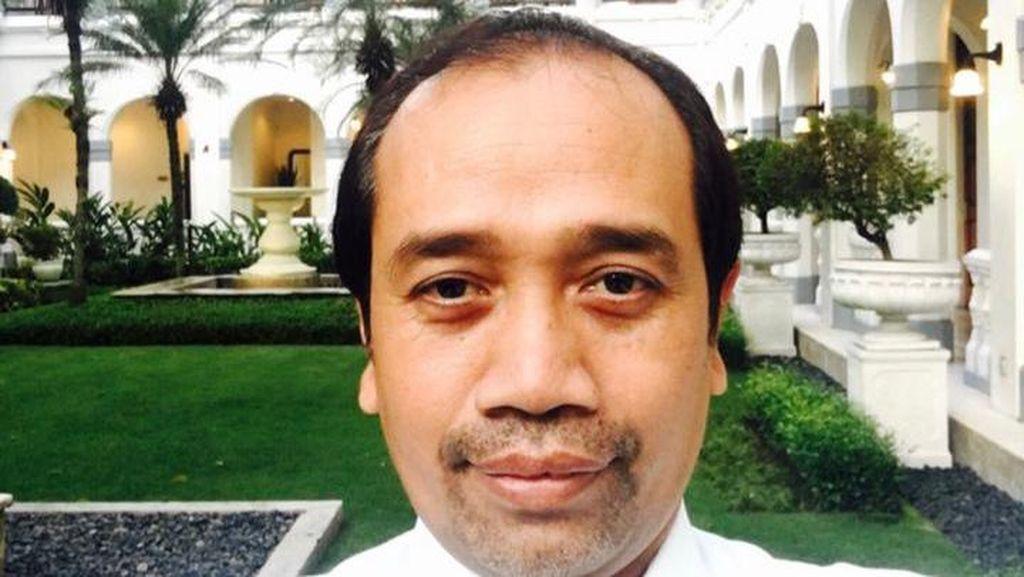 Pengamat Politik Sebut Baliho Mbak Puan untuk Cek Ombak Pilpres 2024