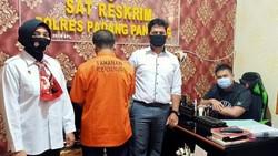 Ustaz Gay Paksa Siswa Oral Sex-Onani, Muhammadiyah: Coreng Islam!