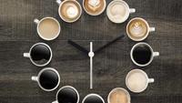 Kapan Waktu Terbaik untuk Minum Kopi? Ini 2 Faktor Penentunya