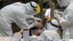 Warga Kena Corona Keluyuran, Tulari 29 Orang Sekampung di Turi Sleman