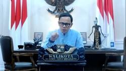 Wali Kota Bogor Beberkan Lika-liku Penyelesaian Konflik GKI Yasmin