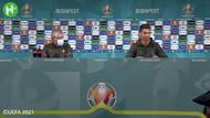 Saham Coca-Cola Kemarin Anjok Gara-gara Ronaldo, Hari Ini Gimana Ya?