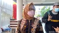 Kasus COVID-19 Bangkalan Melonjak, Keterisian Bed RS di Surabaya Capai 53%