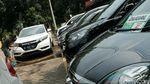 Geliat Mobil Bekas di Tengah Diskon PPnBM