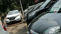 Bingung Cari Mobil Bekas Online, Platform Ini Bisa Jadi Pilihan Baru