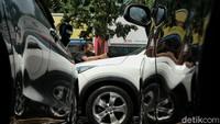 PPKM Mikro Diperketat, Diskon Mobil Baru PPnBM 100 % Masih Ampuh?