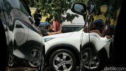 Ini Cara Refund Uang Pajak saat Beli Mobil Baru tapi Tidak Dapat Diskon PPnBM